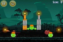 File:Angry-Birds-Seasons-Hamoween-Level-1-4-213x142.jpg
