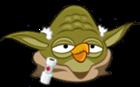 File:Yoda I copy.png