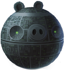 File:THEME DEATHSTAR SPACE 1 PARALLAX 1.png