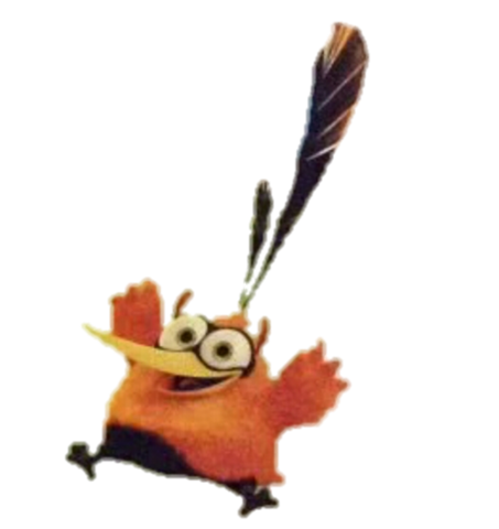 File:BubblesAngryBirdsMovie.png
