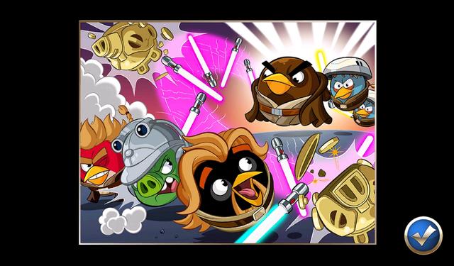 File:El levantamiento de los clones comic 2.png