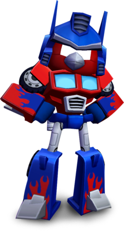 File:Model-optimus-prime.png
