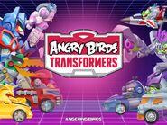 AngryBirdsTransformersLoadingScreen