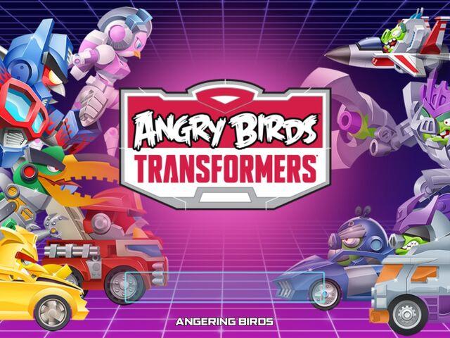 File:AngryBirdsTransformersLoadingScreen.jpg