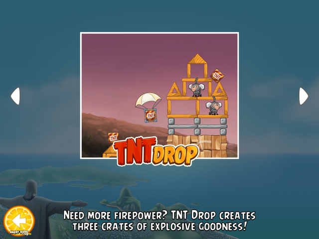 File:Angry-Birds-Rio Power-Ups-Update TNT-Drop-Opisanie.png