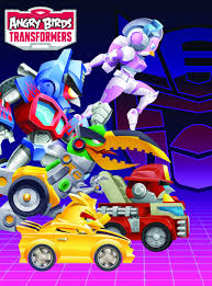 File:Angry Birds Transformers Birds.png