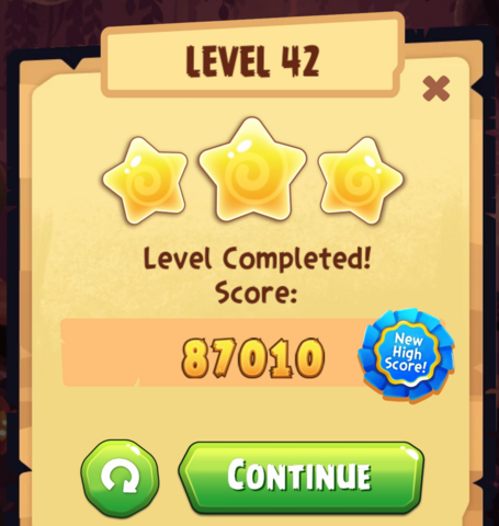 File:New High Score!.png