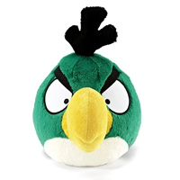 File:Green Bird Eightinch.jpg