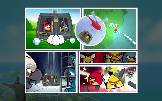 File:Angry Birds Rio opening.PNG