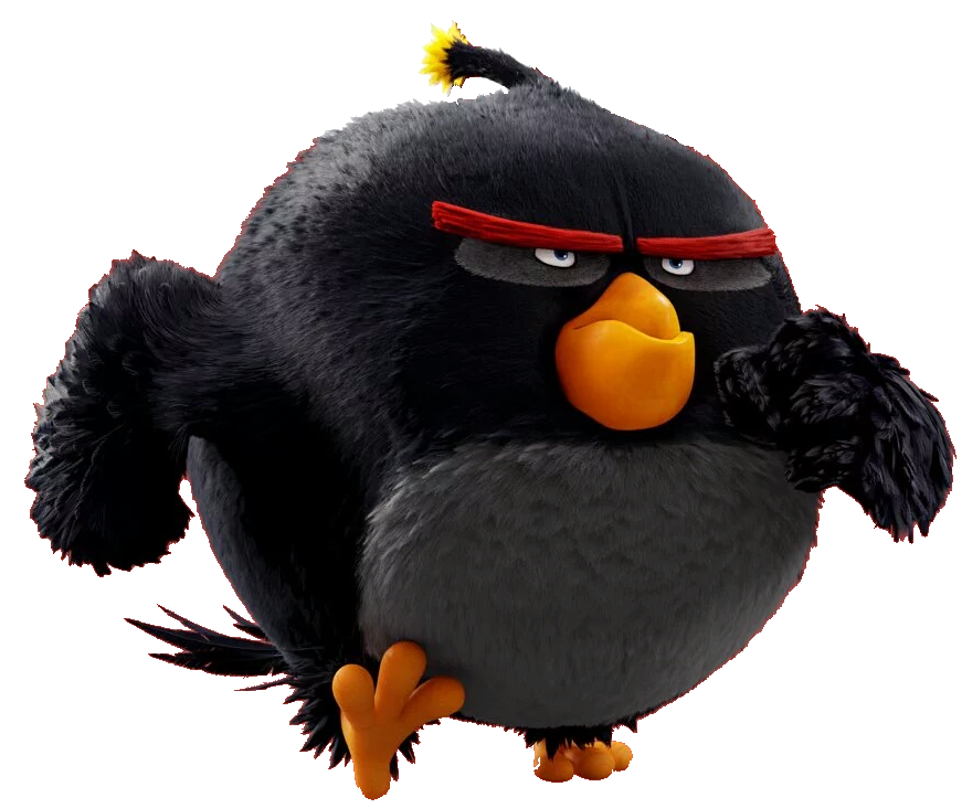 image abmovie angry birds wiki fandom powered by wikia. Black Bedroom Furniture Sets. Home Design Ideas