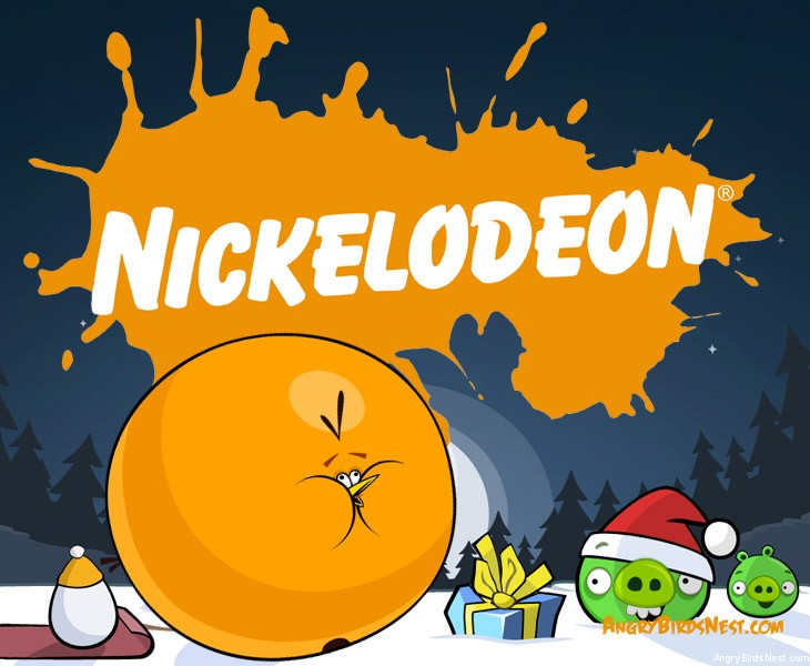 Angry-Birds-Holiday-Short-Film-to-Air-on-Nickelodeon-180x148