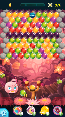 File:ABPop Level 39-2 (Mobile).png