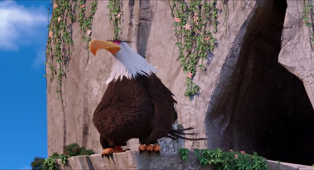 File:Mighty Eagle Tired.jpg