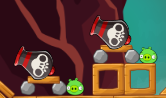 File:Pirate Cannon.png