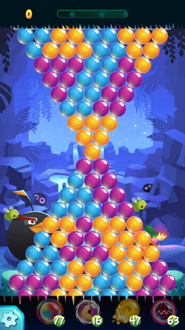 File:ABPop Level 16-2 New.png
