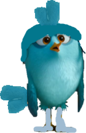 File:ABMovie Ice Bird.png