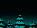 Thumbnail for version as of 07:31, December 23, 2013