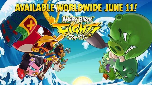 File:FightWorldwide.jpg