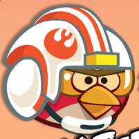 File:Luke red helmet 2.png