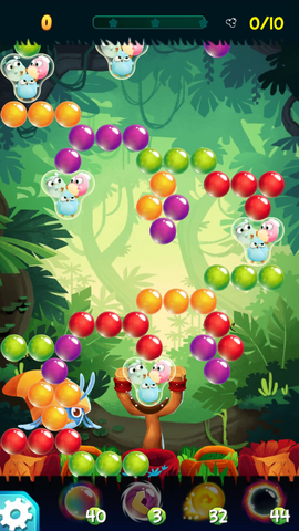 File:ABPop Level 12 2 Version 2.png