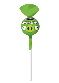 File:FAB lollipop big.png