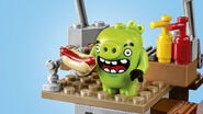 LEGO 75824 PROD SEC02 1488