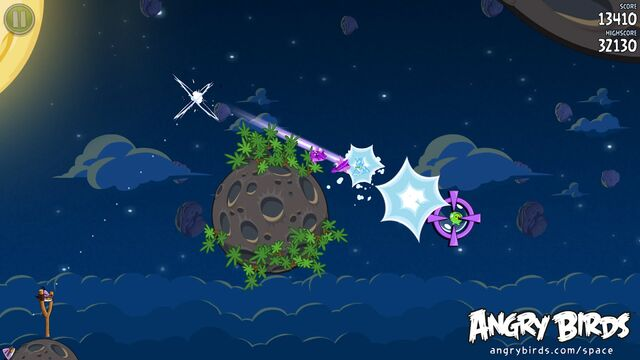 File:Angry birds space 03.jpg