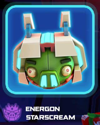 File:Energon Starscream.png