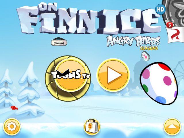 File:On Finn Ice-1.jpg