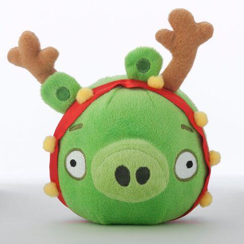 File:Reindeer Pig.jpg