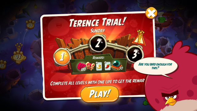 File:AB2 Challenge Terence.png