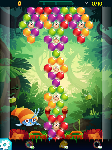 File:AB POP! Level 11 Mobile version 2 (Top).png