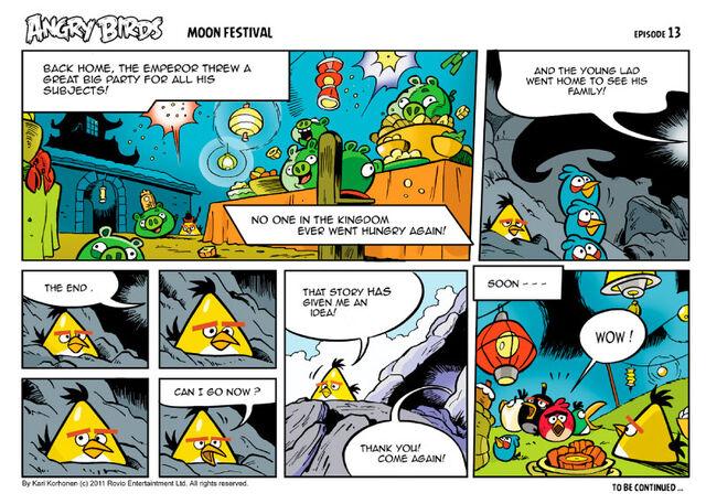 File:Angry-Birds-Seasons-Moon-Festival-Comic-Part-13.jpg