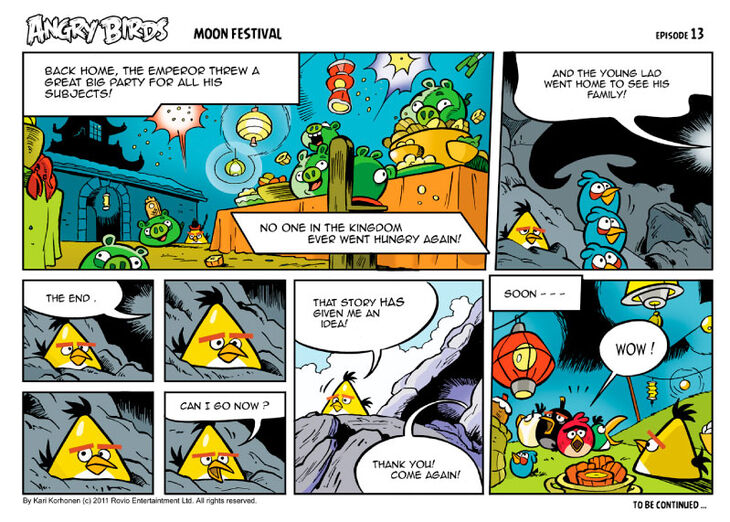 Angry-Birds-Seasons-Moon-Festival-Comic-Part-13