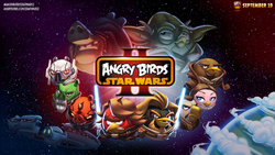 Angry Birds Star Wars II.png