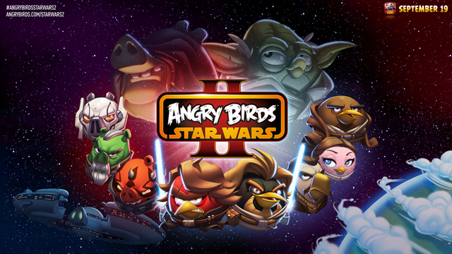 File:Angry Birds Star Wars II.png