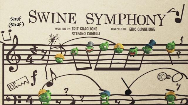 File:Swine Symphony TC.jpg