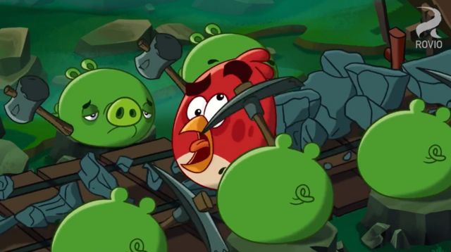 File:EGGS DAY OUT RED GETTING HIT.png