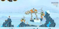 Hoth 3-16 (Angry Birds Star Wars)
