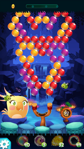 File:ABPop Level 16-3(Mobile).png