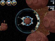 Tatooine 1-39 (Angry Birds Star Wars)