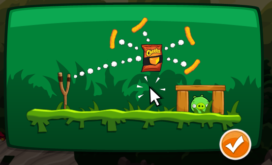File:Angry Birds Cheetos 2.png