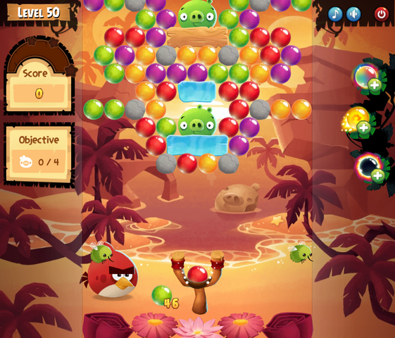File:ABPop Level 50-2.png