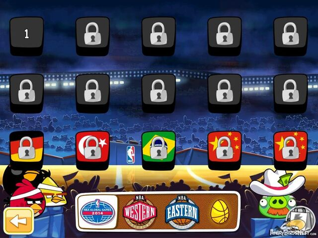 File:Angry-Birds-Seasons-Ham-Dunk-Level-Selection-Screen.jpg