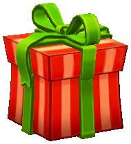 File:LuckyBoxes.png