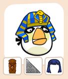 File:Matilda costume04.PNG
