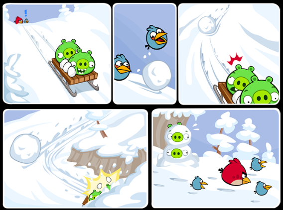 File:Angry Birds FB Christmas Week Pic 37.png