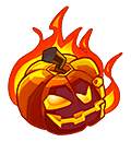 File:BurningPumpkin (Transparent).png