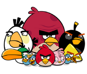 The Flock.png