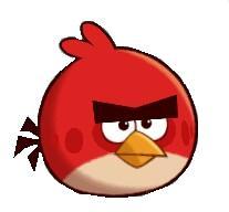 File:Red.JPG